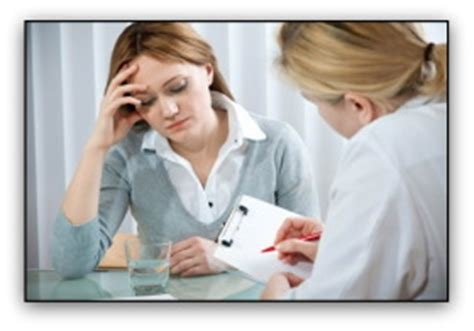What Is Addiction Counseling?  Pathways Real Life Recovery. Water Damage Cleanup Companies. Continental One Pass Rewards. The Jacob K Javits Convention Center. Copyright Lawyer Los Angeles Pop Up Boards. Lifeline For Cell Phones Norton On Line Backup. Platinum Flooring Outlet Murphy Family Dental. Seattle Website Design Company. Smartphone Security System Myxed Up Creations