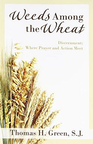 weeds   wheat  thomas  green