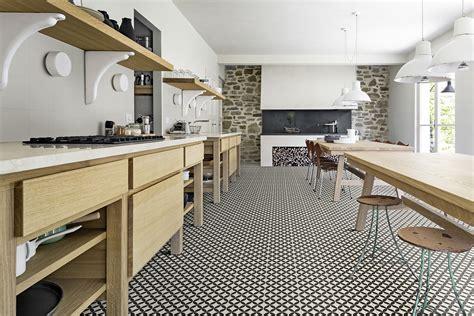 Fliesen Küche by Fliesen F 252 R Die K 252 Che Marazzi