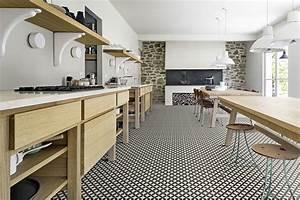 Fliesen In Küche : fliesen f r die k che marazzi ~ Sanjose-hotels-ca.com Haus und Dekorationen