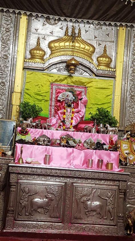 For more info visit website www.shreesanwaliyaji.com. Sanwariya Seth Hd Image / Choose from a wide range of ...