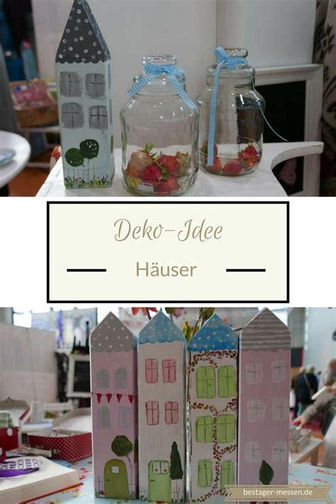 Deko Häuser Kinderzimmer by Sch 246 Ne Deko Auf Designmessen Und M 228 Rkten Diy Sch 246 Nes