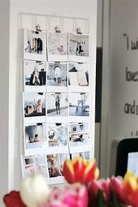Pinterest Decoration : diy pinterest desk decor organization tips giveaway lily like ~ Melissatoandfro.com Idées de Décoration