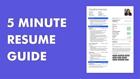 Step By Step Resume Maker by How To Write A Professional Resume In 2019 A Step By Step