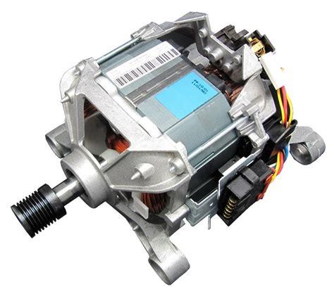 c 243 mo funciona el motor de la lavadora electrodomesticosreparacion es