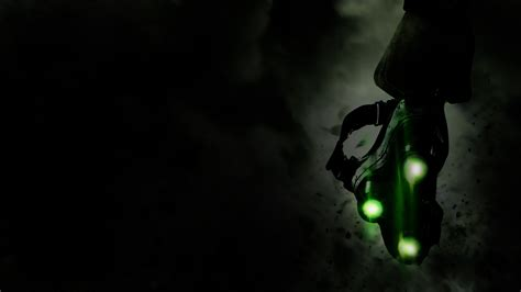 splinter cell wallpapers  images