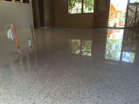 polished concrete 171 pilacon