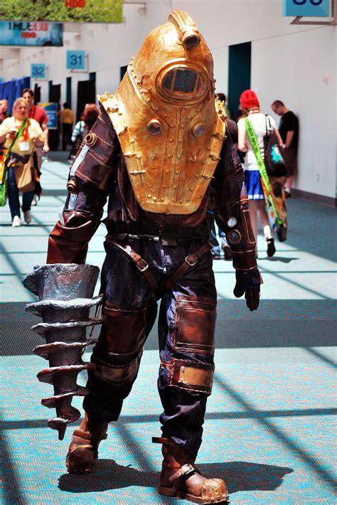 subject delta cosplay  robheath  deviantart