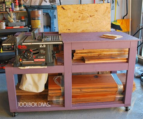 workbench plans  designs meant  inspire