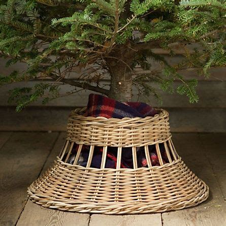 best 25 tree stands ideas on pinterest rustic
