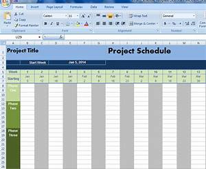 stock take spreadsheet templates in excel project With project schedule template xls