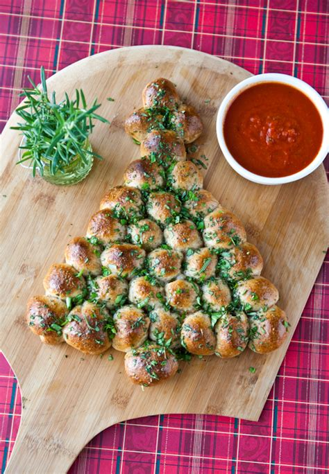 Try a couple of recipes from this lineup of kids meal ideas and ring that dinner bell, delicious is served! 58 Thanksgiving and Christmas Appetizer Recipes - Holiday Appetizer Ideas