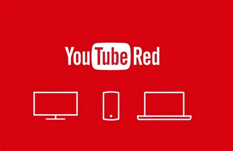 Youtube's pay TV service makes video-creators a deal they ...