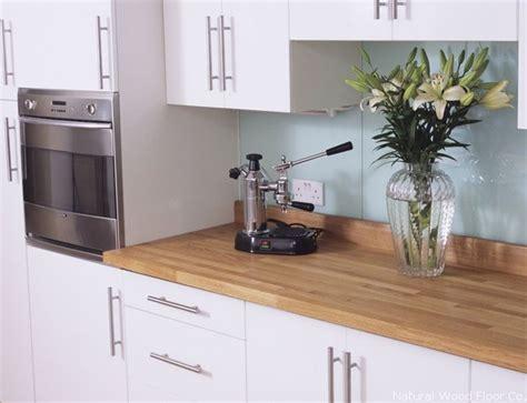 kitchen cabinets ideas photos 59 best wood kitchen images on kitchen 6111