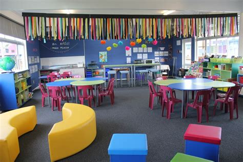 our new learning environment room 2 s adventures