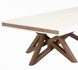 christophe delcourt le robin de roche bobois galerie With meubles de salon roche bobois 6 table basse octet roche bobois