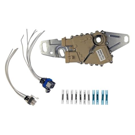 dorman 174 511 102 chevy silverado 2500 hd 3500 2001 2004 transmission range sensor