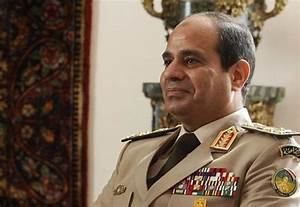 Egypt Presidential election: Sisi clear winner in early ...