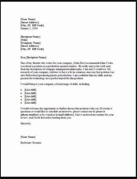 Cover Letter For Warehouse Worker by Warehouse Material Handler Cover Letter Sle Ipasphoto