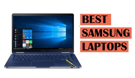samsung laptops  buy  buying guide laptops