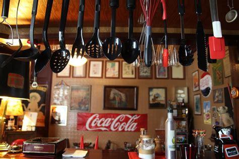objet decoration cuisine objet deco cuisine retro