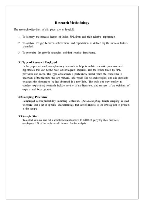 of front office manager duty manager write a resume u0026