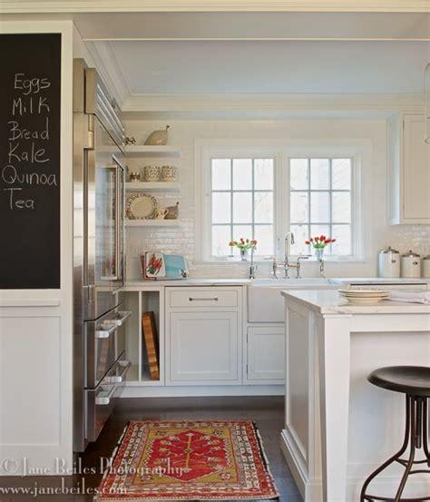 kitchen design santora deane inc new canaan ct