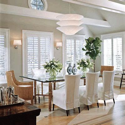 32 best paint color and light for marc s dining room
