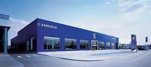 Garage Peugeot Orleans : bullman marchienne au pont votre point de vente peugeot ~ Gottalentnigeria.com Avis de Voitures