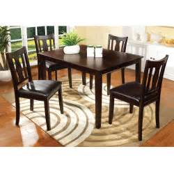 HD wallpapers 5 piece dining sets under 200