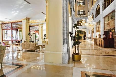 ottoman hotel legacy ottoman hotel istanbul turkey reviews photos