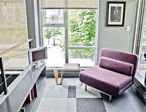 Choisir Son Canapé : choisir son canap lit styles mat riaux fonctionnalit s ~ Melissatoandfro.com Idées de Décoration
