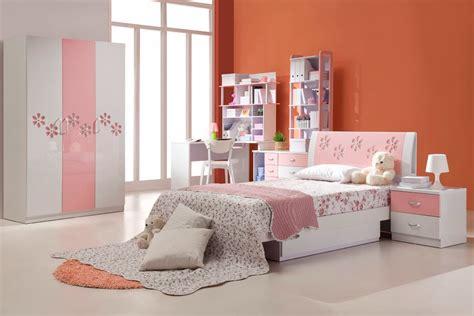 For Bedroom by Bedroom Glamor Ideas Pastel Pink Bedroom Glamor Ideas