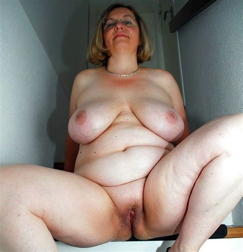 Most Mature Sex On The Web Mature Muff Best Sexy Mature Muff In Pics