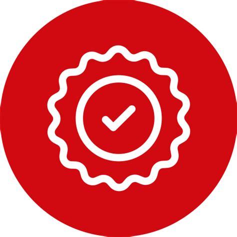 quality-icon | GripSport