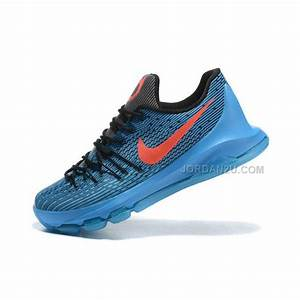 """KD8 """"Road Game"""" Kevin Durant 8 KD 8 VIII Shoes, Price: $95 ..."""
