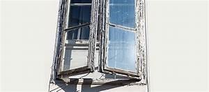 Neue Fenster Einbauen Altbau : neue fenster kaufen das gibt es zu beachten ~ Lizthompson.info Haus und Dekorationen