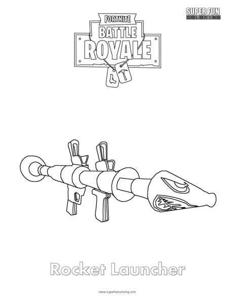 Kleurplaat Fortnite Drift by Drift Fortnite Characters Coloring Pages