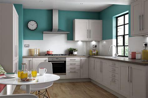 kitchen design oxford oxford dove grey kitchen designer kitchens range 1297