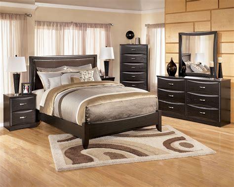 Good Ashley Bedroom Sets Ideas Bedroom Design Interior