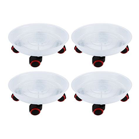 vasi in plastica per piante prezzi vasi in plastica per piante grandi classifica prodotti