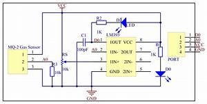 3 Pin Potentiometer Diagram  3  Free Engine Image For User Manual Download