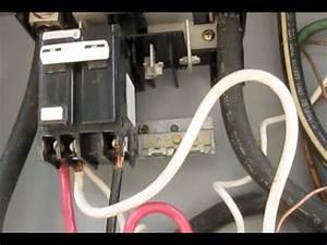 Tirepressor 12 Volt Light Wiring Diagram
