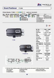Asia Machinery Net - E-brochures