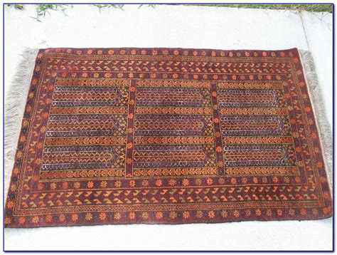 wool rug cleaner cleaning a wool rug with vinegar rugs home design