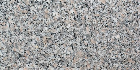 granite slab rosa beta stonemasons melbourne