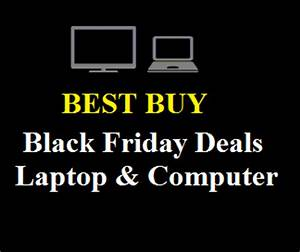 Black Friday Pc : gaming neatly app ~ Frokenaadalensverden.com Haus und Dekorationen