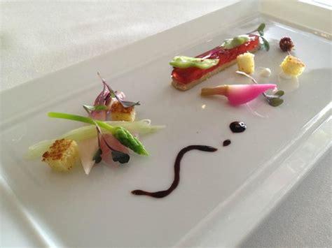 define haute cuisine 3 picture of q haute cuisine calgary tripadvisor
