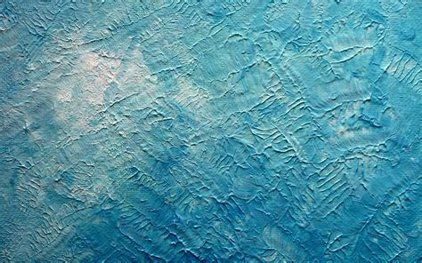 Tips For Painting With Textured Paint Makeoverpaints