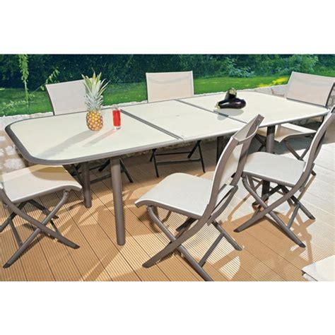 plateau tournant pour meuble de cuisine plateau pour table de jardin table ronde unique avec